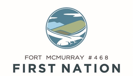 Fort MCMurray First Nation.jpg