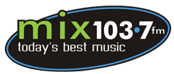 Mix103_noWhite.png