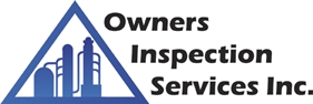 Owners Ispection services Inc..jpg