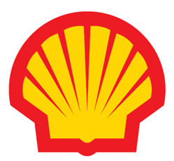 shell newest.png