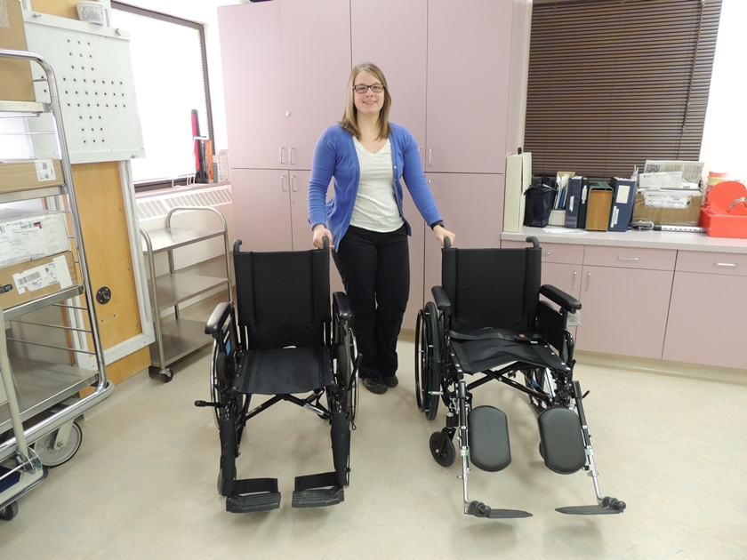 Victoria Jessome OT and Wheelchairs 002.jpg